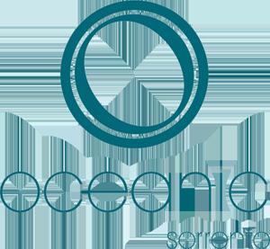 Oceanic Sorrento Logo
